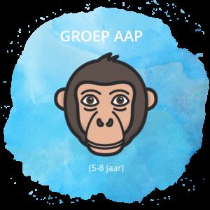 groep-aap