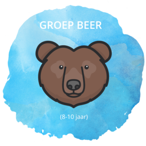groep-beer