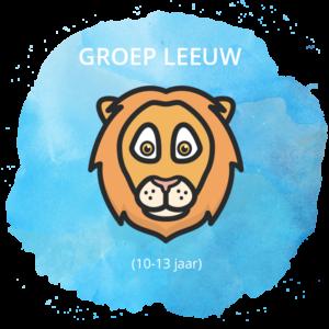 groep-leeuw2