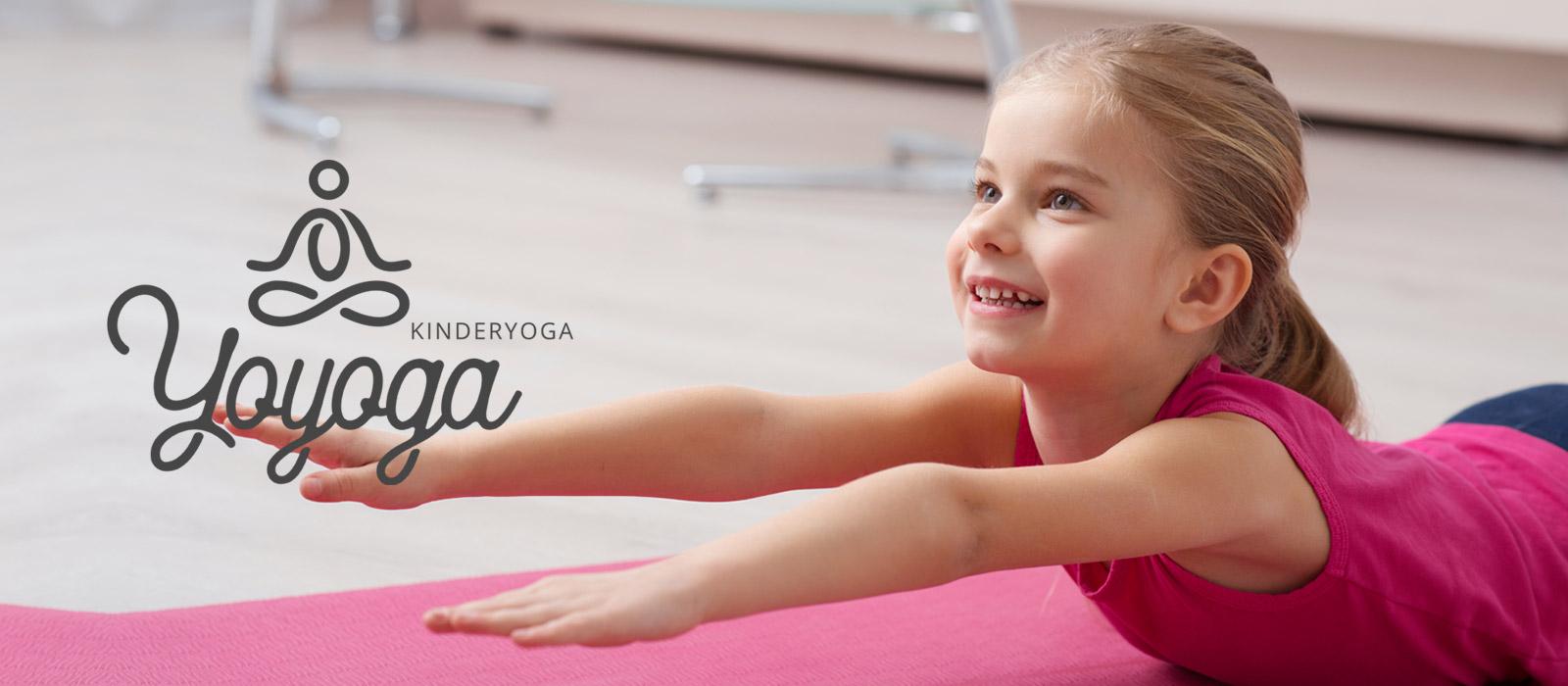 Yo-yoga-kinderyoga-denhaag